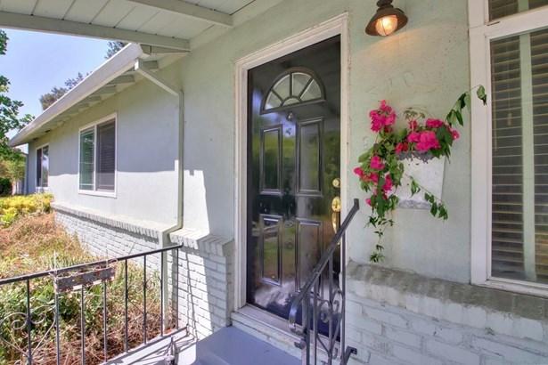 3401 Whitney Avenue, Sacramento, CA - USA (photo 4)
