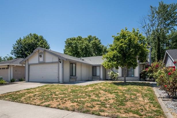 3940 Weybridge Way, Antelope, CA - USA (photo 2)