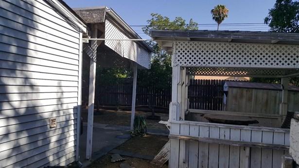 2970 Clay Street, Sacramento, CA - USA (photo 4)