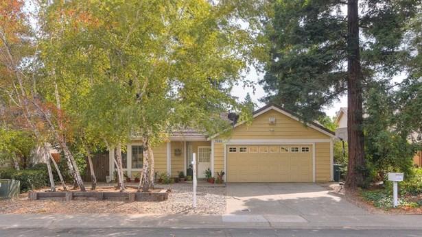1530 Pebblewood Drive, Sacramento, CA - USA (photo 1)
