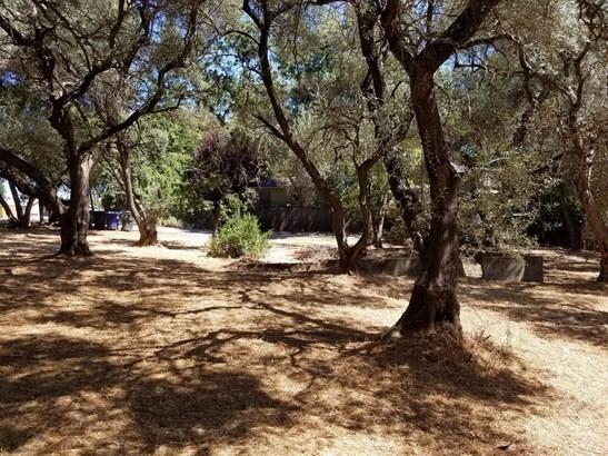 2616 Willow Way, Carmichael, CA - USA (photo 2)