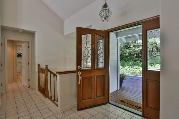 1532 Sean Drive, Placerville, CA - USA (photo 3)