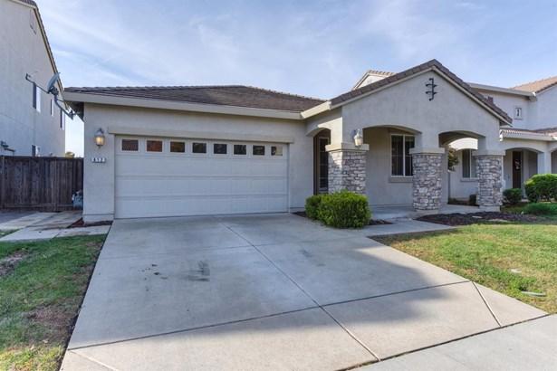 612 Mazzolo Drive, Lincoln, CA - USA (photo 1)