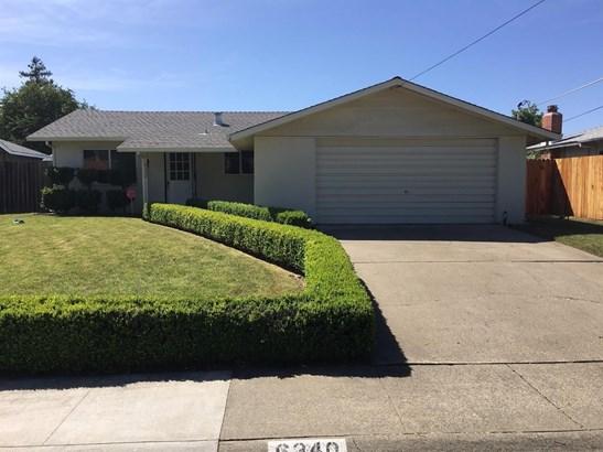6340 Westbrook Drive, Citrus Heights, CA - USA (photo 2)