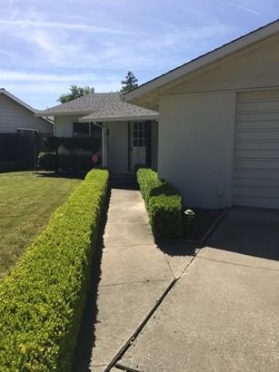 6340 Westbrook Drive, Citrus Heights, CA - USA (photo 4)