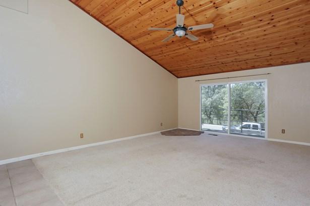 2907 Volley Circle, Meadow Vista, CA - USA (photo 3)