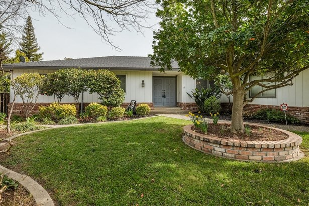 8536 Hans Engel Way, Fair Oaks, CA - USA (photo 3)