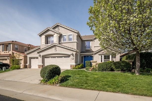 1521 Diamond Park Lane, Roseville, CA - USA (photo 1)