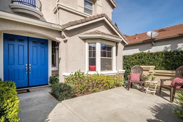 1521 Diamond Park Lane, Roseville, CA - USA (photo 2)