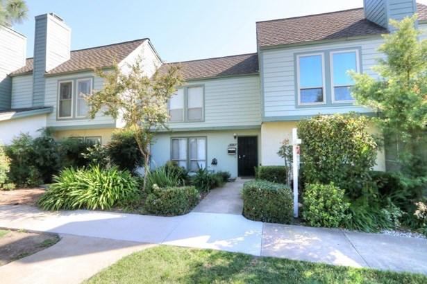 421 Safflower Place, West Sacramento, CA - USA (photo 1)