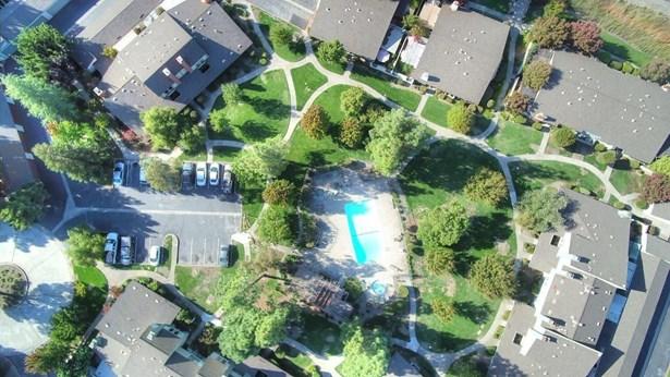 421 Safflower Place, West Sacramento, CA - USA (photo 2)