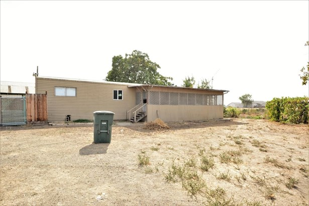 3801 Catlett Road, Pleasant Grove, CA - USA (photo 1)
