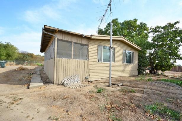 3801 Catlett Road, Pleasant Grove, CA - USA (photo 3)