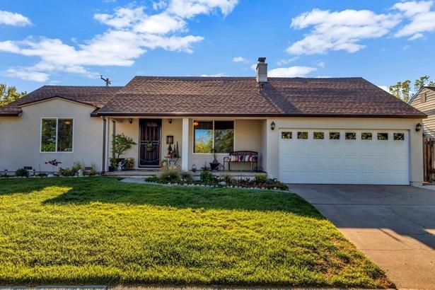 2113 Landon Lane, Sacramento, CA - USA (photo 1)