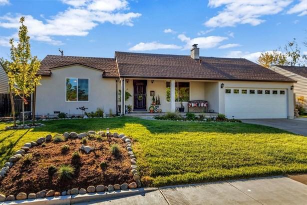 2113 Landon Lane, Sacramento, CA - USA (photo 2)