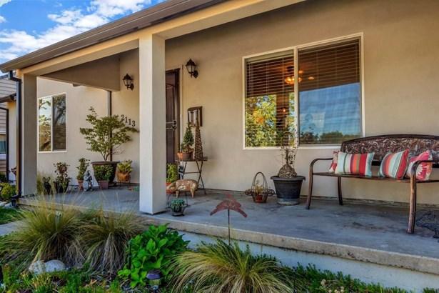 2113 Landon Lane, Sacramento, CA - USA (photo 3)