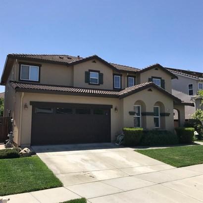 3775 Huntington Road, West Sacramento, CA - USA (photo 1)