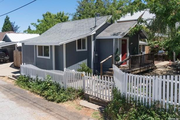 4123 2nd Street, Camino, CA - USA (photo 1)