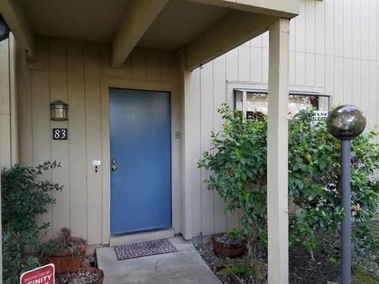 2280 Hurley Way 83, Sacramento, CA - USA (photo 2)