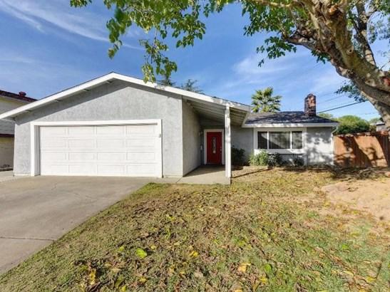 7039 Winlock Avenue, Citrus Heights, CA - USA (photo 1)