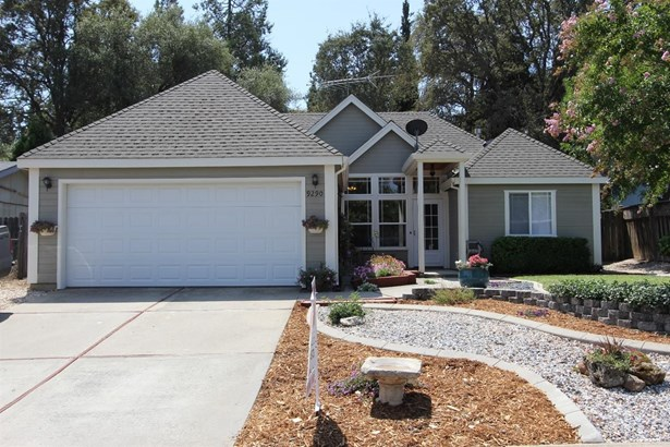 9290 Argonaut Lane, Plymouth, CA - USA (photo 1)