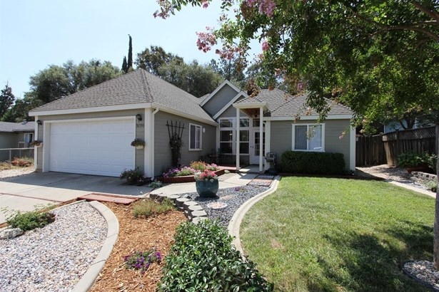 9290 Argonaut Lane, Plymouth, CA - USA (photo 2)