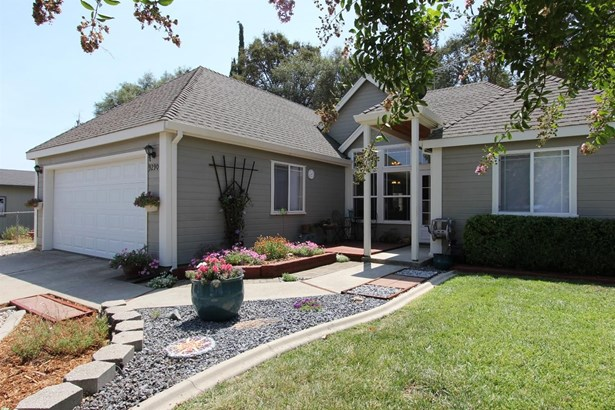 9290 Argonaut Lane, Plymouth, CA - USA (photo 3)