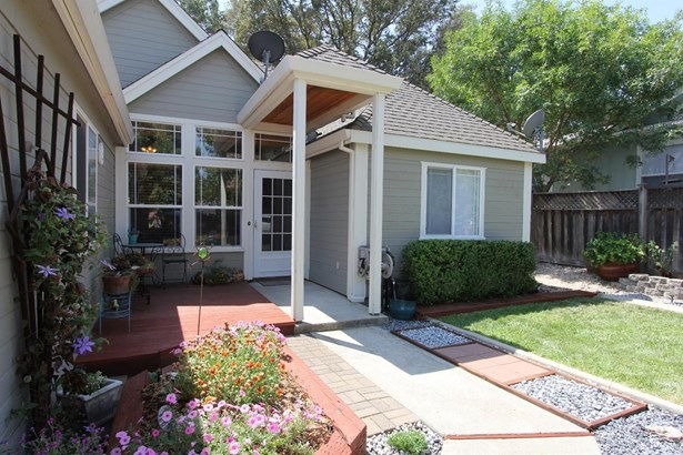 9290 Argonaut Lane, Plymouth, CA - USA (photo 4)
