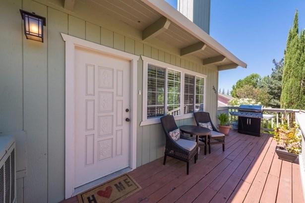 3421 Orinda Circle, Cameron Park, CA - USA (photo 4)