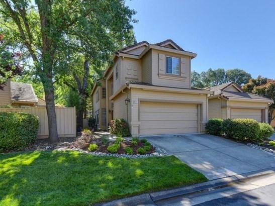 8120 Heritage Meadow Lane, Citrus Heights, CA - USA (photo 1)