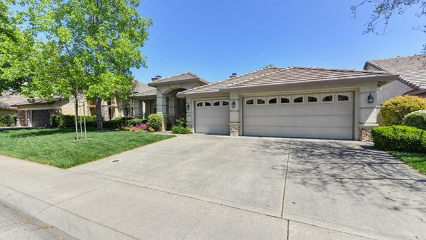 1026 Houston Circle, Folsom, CA - USA (photo 2)