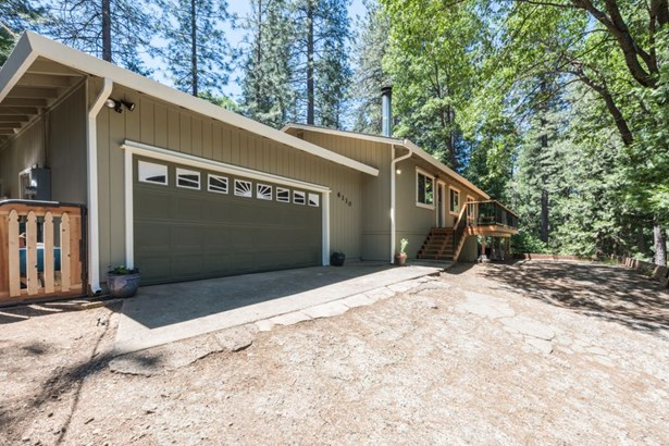 6110 Speckled Road, Pollock Pines, CA - USA (photo 2)