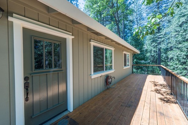 6110 Speckled Road, Pollock Pines, CA - USA (photo 3)