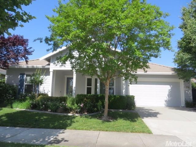 2739 Heritage Park Lane, Sacramento, CA - USA (photo 1)