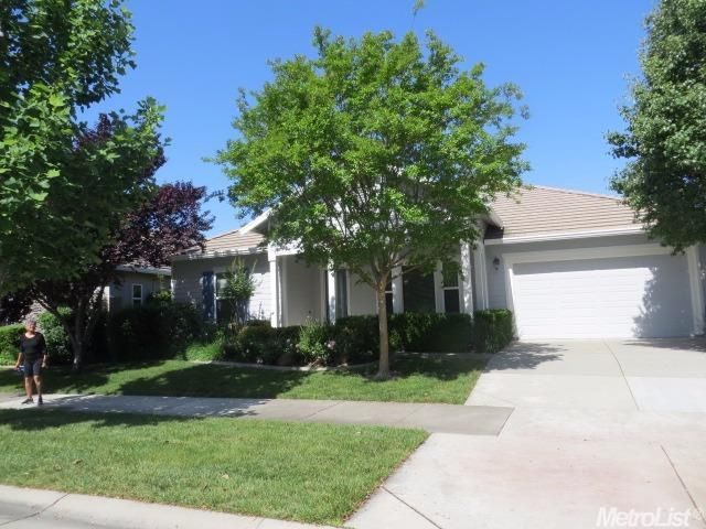 2739 Heritage Park Lane, Sacramento, CA - USA (photo 2)