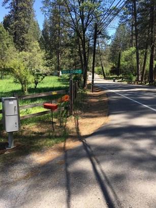 1191 Gold Ridge Lane, Colfax, CA - USA (photo 2)