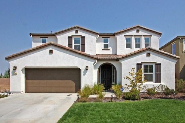 5688 Saratoga Circle, Rocklin, CA - USA (photo 1)