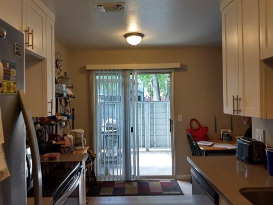 445 Almond Drive 101, Lodi, CA - USA (photo 5)