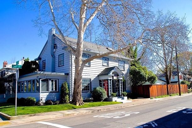 3400 J Street, Sacramento, CA - USA (photo 2)