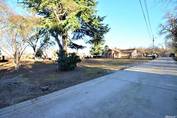 850 Oak Lane, Rio Linda, CA - USA (photo 2)