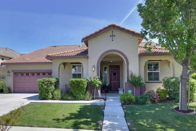 2123 Sander Street, Woodland, CA - USA (photo 1)