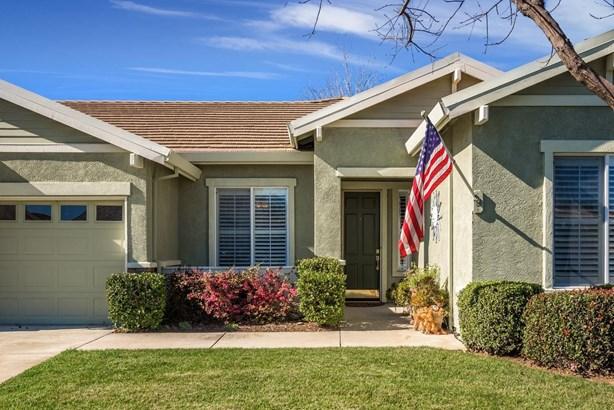2822 Spingfield Drive, Rocklin, CA - USA (photo 2)