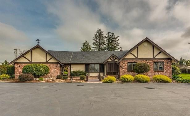 8359 Excelsior Road, Sacramento, CA - USA (photo 1)
