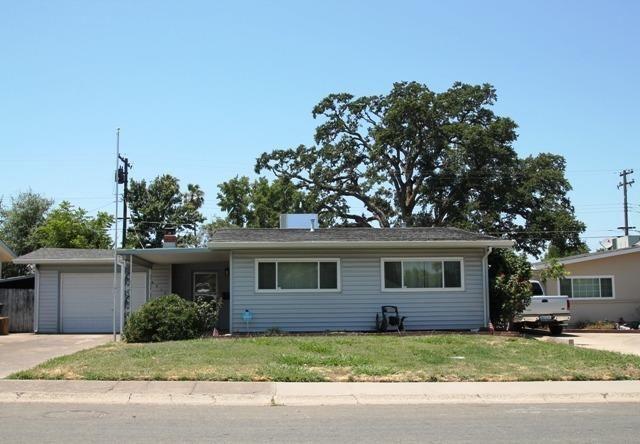 8013 Rusch Drive, Citrus Heights, CA - USA (photo 1)