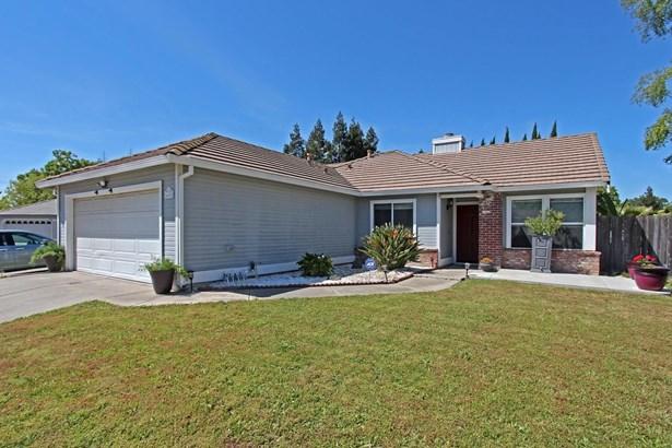 4425 Limnos Court, Elk Grove, CA - USA (photo 2)