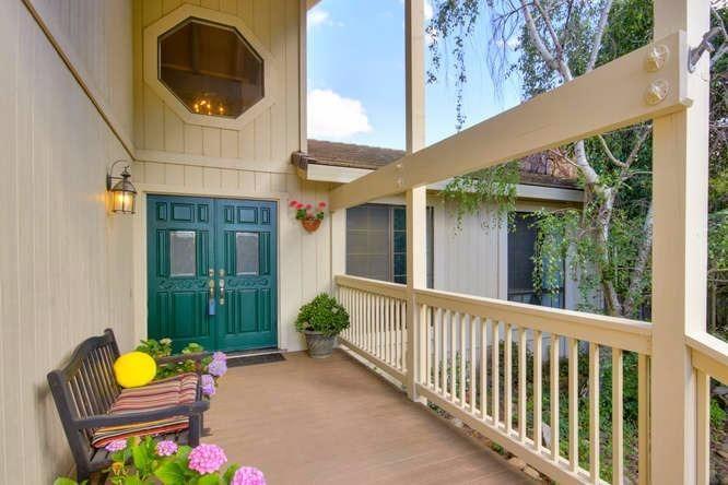 702 Sterling Court, El Dorado Hills, CA - USA (photo 3)