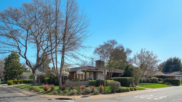 830 Morris Way, Sacramento, CA - USA (photo 1)