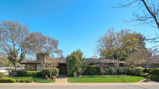 830 Morris Way, Sacramento, CA - USA (photo 2)