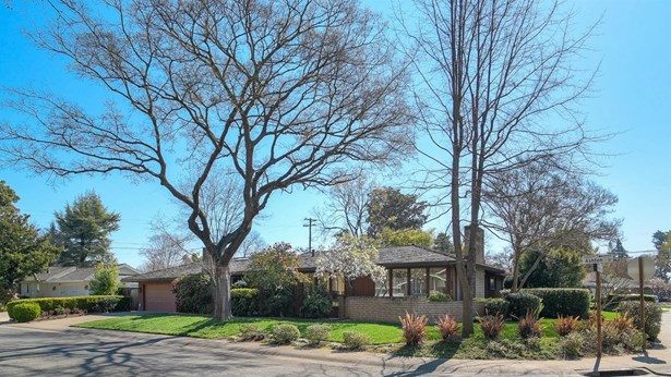 830 Morris Way, Sacramento, CA - USA (photo 3)