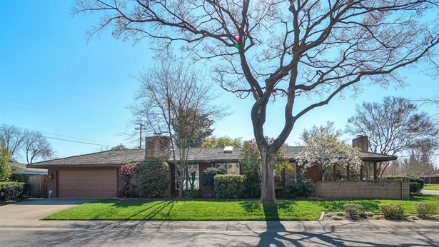 830 Morris Way, Sacramento, CA - USA (photo 4)